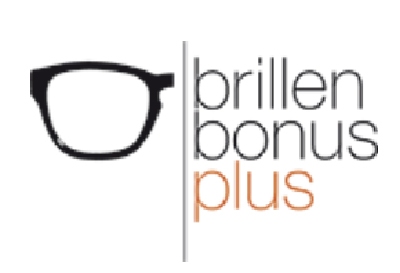 brillen bonus plus